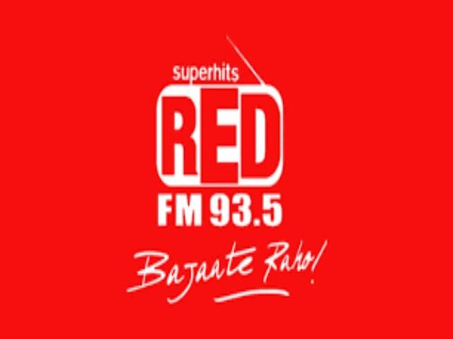 Radio ads