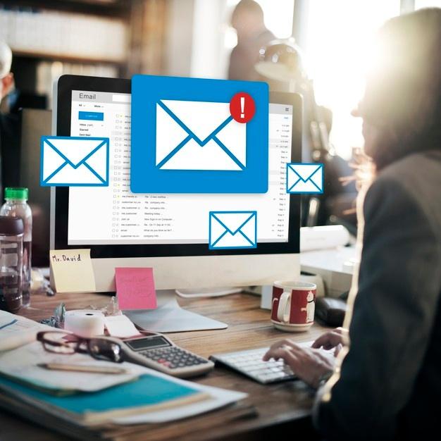 marketing maniac email marketing services